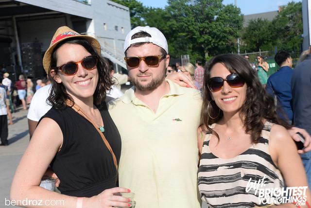 Jun 28, 2014- Vinofest BYT - Ben Droz -  44