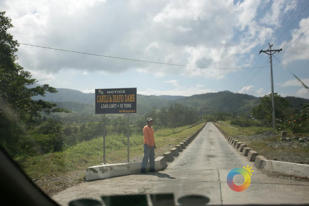 ENROUTE BACK TO MANILA-12.jpg