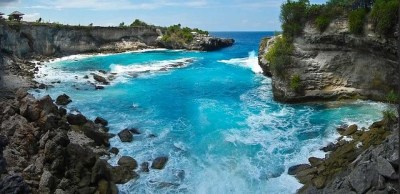 6 untouched islands around Bali that will take your breath ...