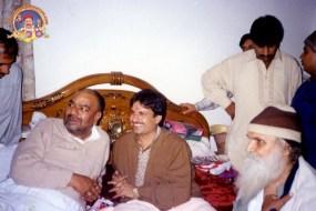 Sain Jan With Sindhi Saints (10)
