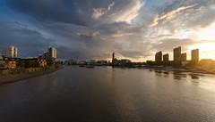 Battersea Riverside