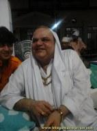 Raja Sain India Yatra (48)