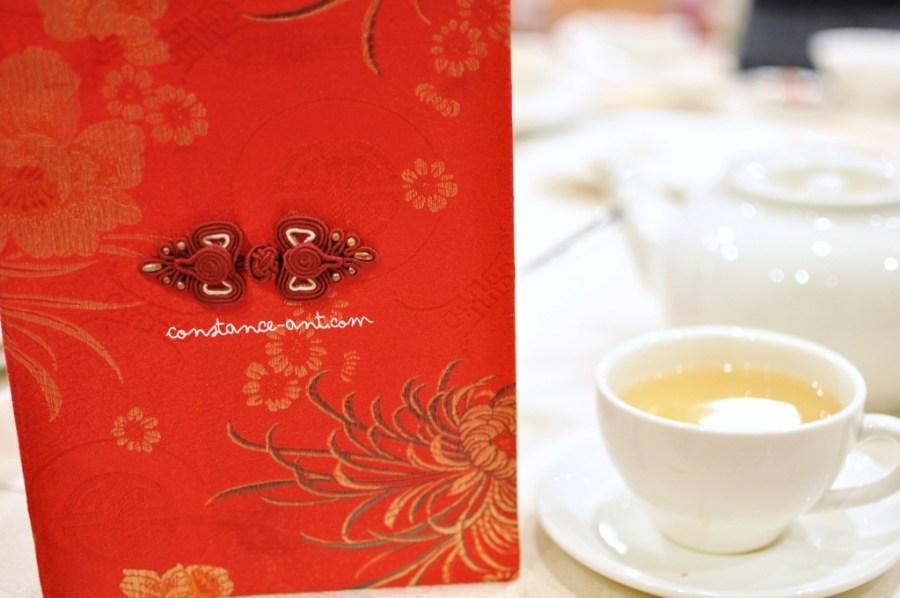 {Malacca} Halal Dim Sum @ Ramada Hotel