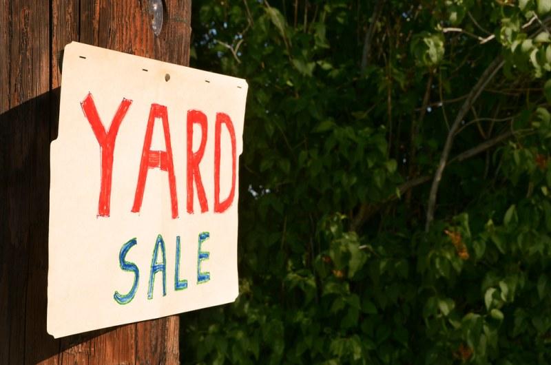 sign-yard-sale.jpg