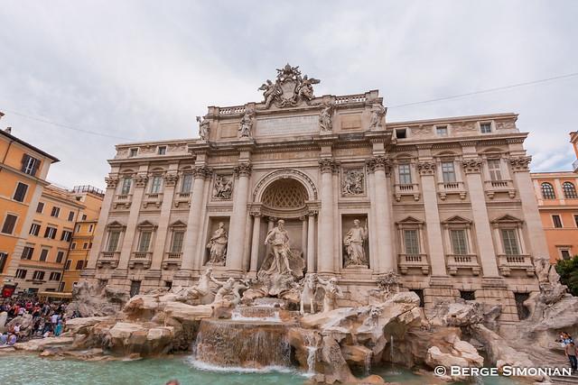 Rome_04_20110907