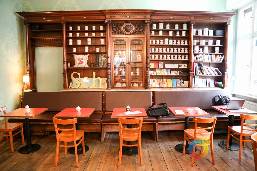 TheDiplomaticWife at Winterfeldt Schokoladen-17.jpg