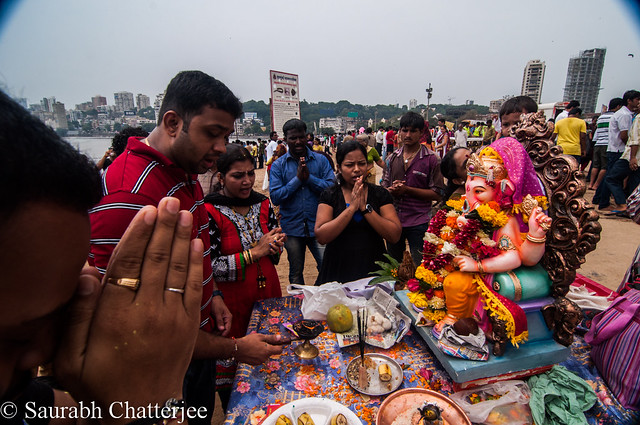 GanapatiVisarjan_Mumbai_009