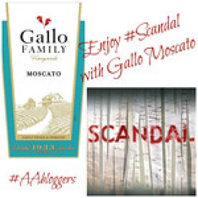 galloscandal1