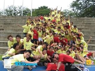 Naga-Family-NF.5