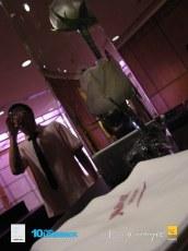 2008-05-02 - NPSU.FOC.0809-OfFicial.D&D.Nite.aT.Marriott.Hotel - Pic 0032