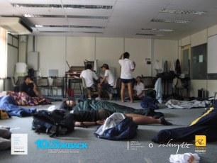 2006-04-10 - NPSU.FOC.0607.Atlantis.Official.Camp.Day.1.-[CREW] - Pic 0178