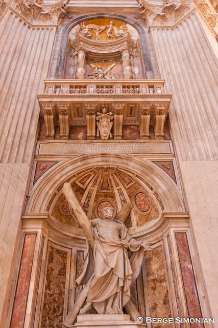 Rome_69_20110909