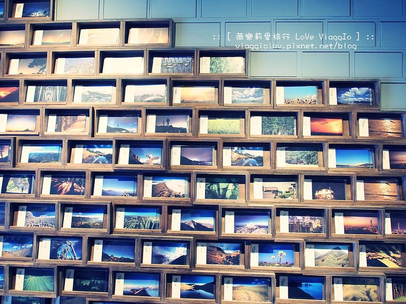 台北早午餐,大稻埕,老屋餐廳,蛙灶咖 @薇樂莉 Love Viaggio   旅行.生活.攝影