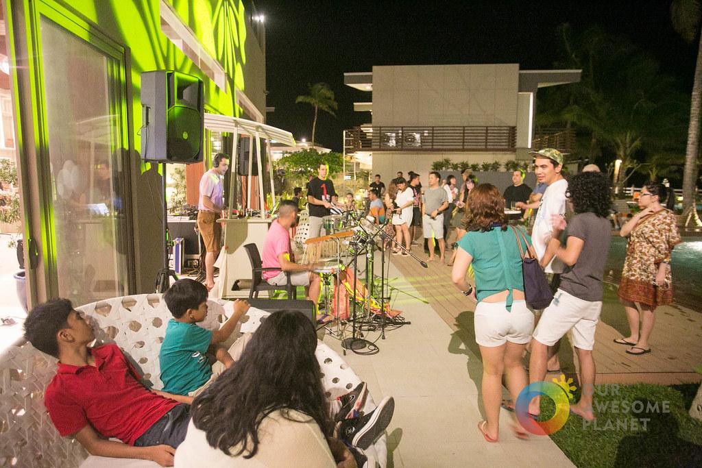 Halloween Party Costa Pacifica-1.jpg