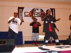 856 Cain Gang