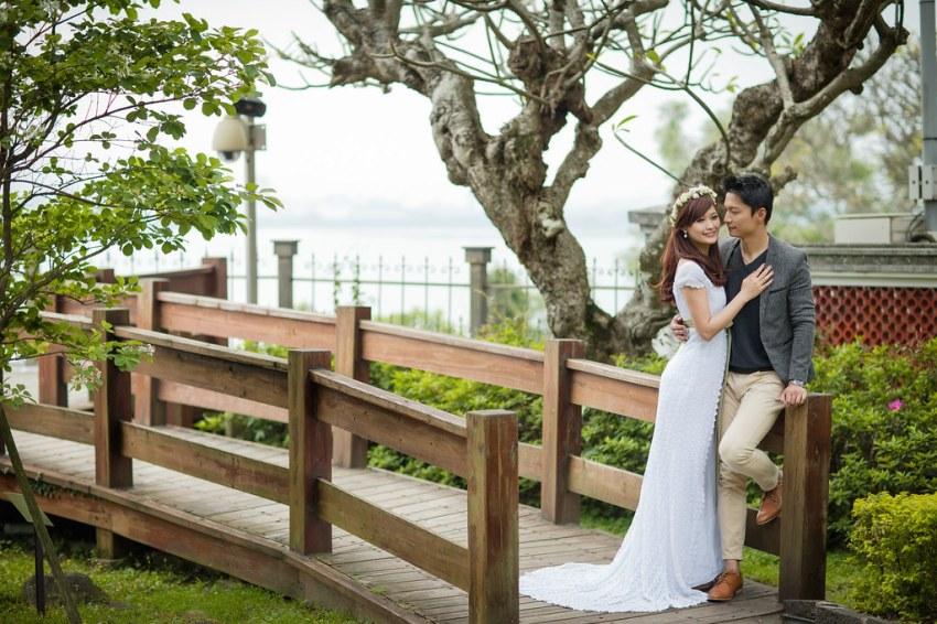 Pre-Wedding-Brian & Regina_011