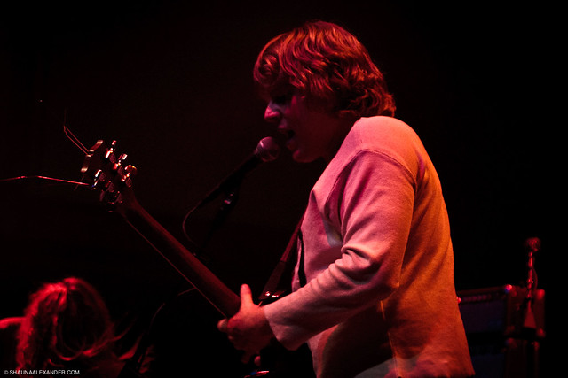 TySegall.930Club.15Sept2014-1064