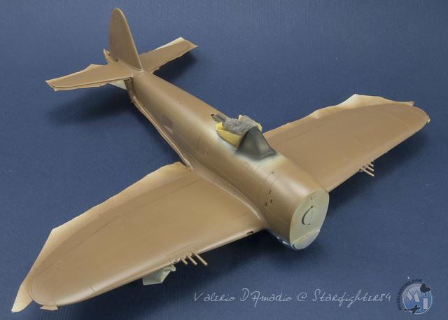 P-47-54