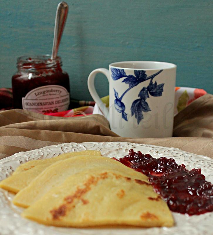 breakfast -edit