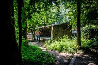 Musgrove Mill at Enoree-010
