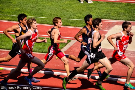 2014 OSAA State Track & Field Results-14-2
