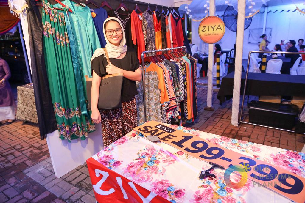 Ramadhan International Bazaar-25.jpg