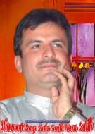 Sain Sadhram Sahib_v (55)