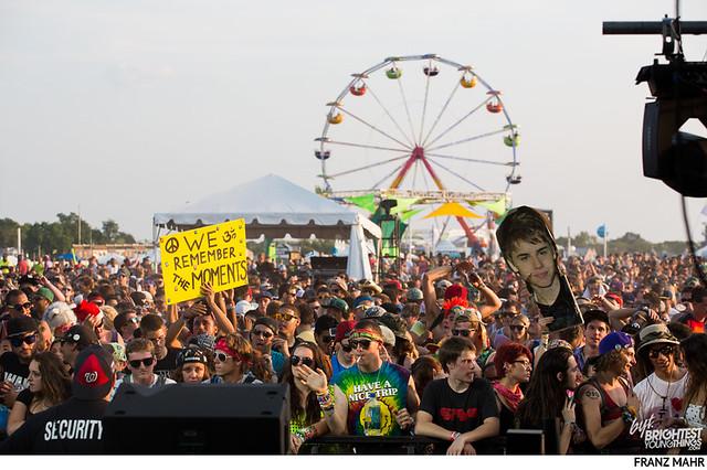 140810Moonrise Festival342