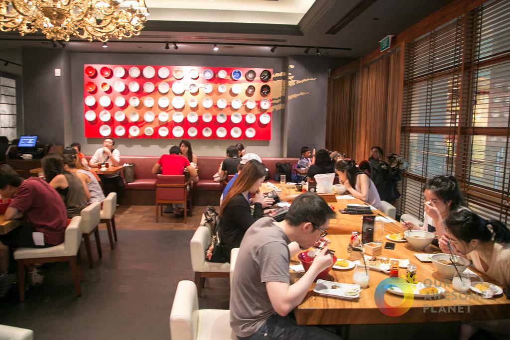 Ippudo Singapore-20.jpg