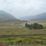 Scotland September 2014