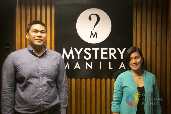 MYSTERY MANILA - Rebecca's Room-11.jpg