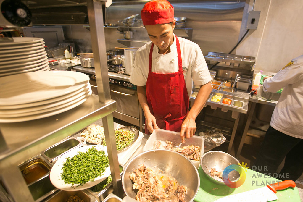Linguini Fini by Chef Vinny Lauria-7.jpg