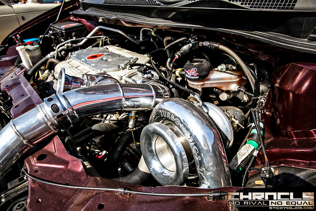 Japanese classic car show 2014 coverage part 2 of 2 the for 1000hp honda odyssey
