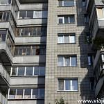 4 Viajefilos en Novosibirsk 054