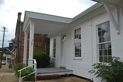 047 Carrollton Square
