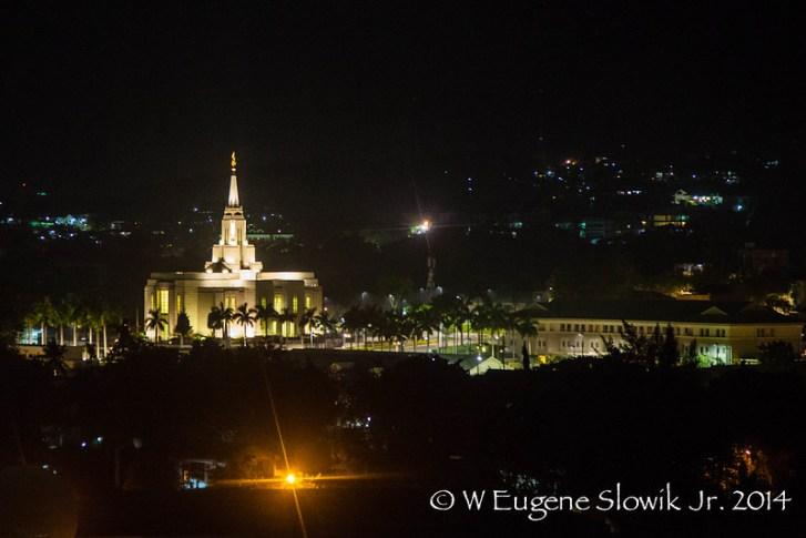 Cebu Philippines Palace
