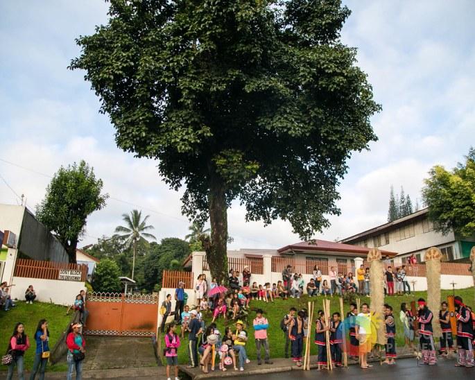 Kaamulan Festival Centennary 2014-17.jpg