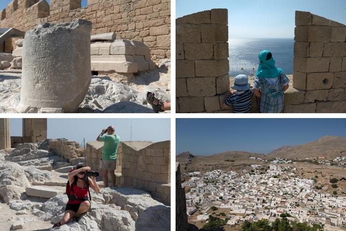 Akropolis_Lindos_Rhodos_03