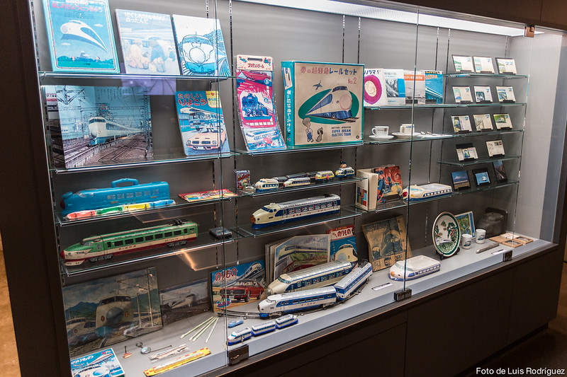 Railway-Museum-Omiya-128