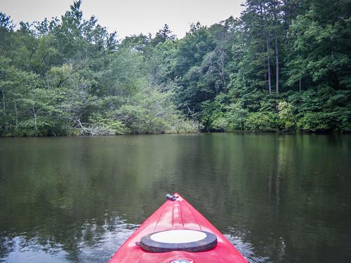 Lake Oolenoy-7