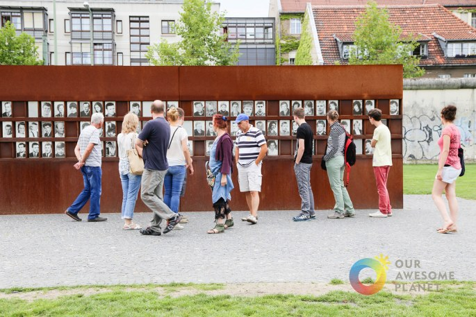 Berlin Wall-29.jpg