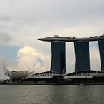 03 Viajefilos en Singapur, Marina Bay Sands 02