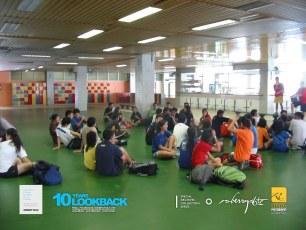 2005-04-08 - NPSU.FOC.0506.TBC.Day.1 - Pic 04
