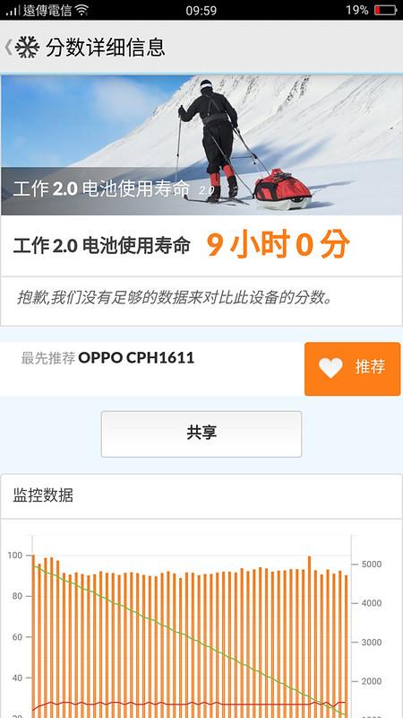 oppo-r9s-cph1607_s11