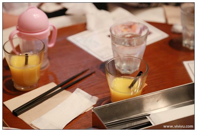 [日本.橫濱]紅磚倉庫.赤レンガ倉庫~chano-ma.躺在床上用餐 @VIVIYU小世界