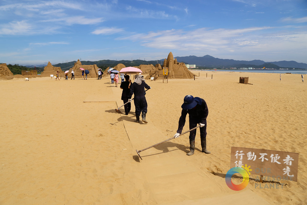 Sand Sculpture Art Festival-11.jpg
