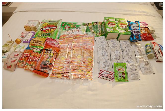 [泰國]2014年版泰好買~更新泰國必買清單.來去big C採購趣 @VIVIYU小世界