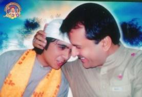 Sain Jan With Sindhi Saints (5)