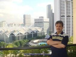Sain Sadhram Sahib (2)