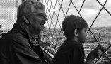 Generations in Paris